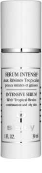 Sisley Tropical Resins sérum intensivo para pieles grasas y mixtas