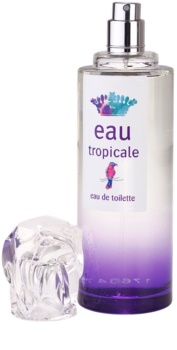 Sisley Eau Tropicale Eau de Toilette for Women 100 ml