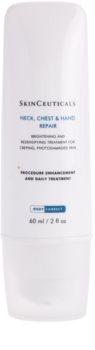 SkinCeuticals Body Correct освітлення шкіри проти пігментних плям