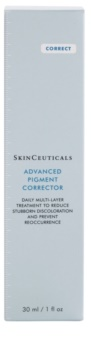 SkinCeuticals Correct денний догляд проти пігментних плям