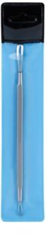 Skytech Bleackhead Remover kosmetické očko pro odstranění černých teček