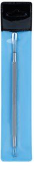Skytech Bleackhead Remover kozmetické očko pre odstránenie čiernych bodiek