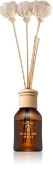Smells Like Spells Norse Magic Freya aroma difusor com recarga 80 ml (Love/Relationship)