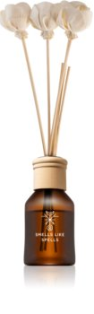 Smells Like Spells Norse Magic Freya diffuseur d'huiles essentielles avec recharge 80 ml (Love/Relationship)