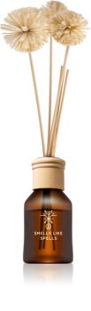 Smells Like Spells Norse Magic Hag aroma difusor com recarga (purification/protection)