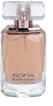 Sofia Vergara Sofia парфюмна вода за жени 100 мл.
