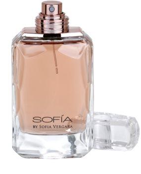 Sofia Vergara Sofia parfémovaná voda pro ženy 100 ml