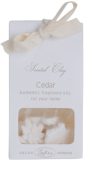 Sofira Decor Interior Cedar Textilduft 25 g