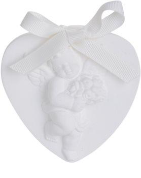 Sofira Decor Interior Fresh Cotton parfum pentru dulap 8 cm
