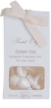 Sofira Decor Interior Green Tea Wardrobe Air Freshener 25 g