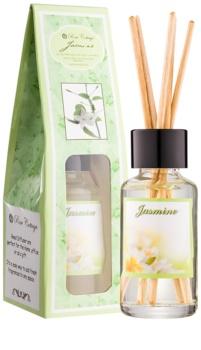Sofira Decor Interior Jasmine aroma difuzér s náplní 40 ml