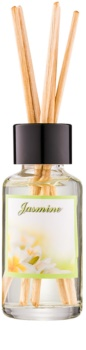 Sofira Decor Interior Jasmine aroma Diffuser met navulling 40 ml
