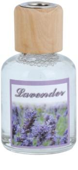 Sofira Decor Interior Lavender Aroma Diffuser mit Nachfüllung 40 ml