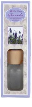 Sofira Decor Interior Lavender Aroma Diffuser With Refill 40 ml