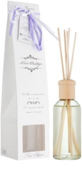 Sofira Decor Interior Lavender Aroma Diffuser With Refill 100 ml