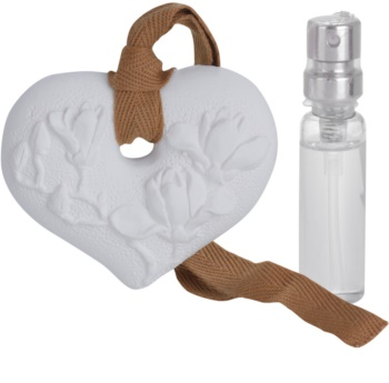 Sofira Decor Interior Vanilla ambientador  5 ml