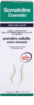 Somatoline Anti-Cellulite aktivna krema proti celulitu