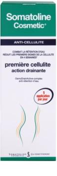 Somatoline Anti-Cellulite aktívny krém proti celulitíde