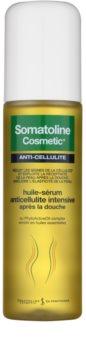 Somatoline Anti-Cellulite sérum intensivo  anticelulite