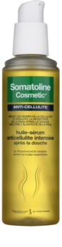 Somatoline Anti-Cellulite Intensive Serum To Treat Cellulite