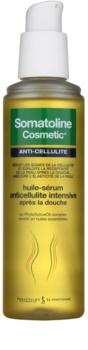 Somatoline Anti-Cellulite intenzivní sérum proti celulitidě