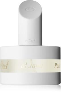 SoOud Al Jana woda perfumowana dla kobiet 60 ml