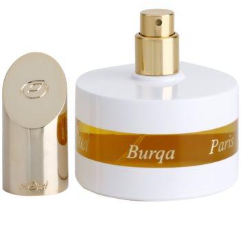 SoOud Burqa eau de parfum unisex 60 ml