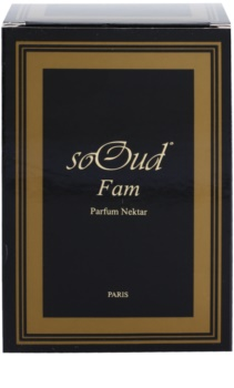 SoOud Fam ekstrakt perfum unisex 30 ml