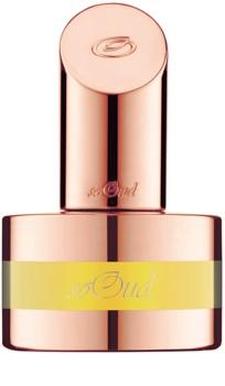 SoOud Ilham Nektar d'Or extracto de perfume unisex 30 ml