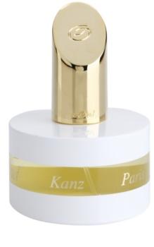 SoOud Kanz eau de parfum mixte 60 ml
