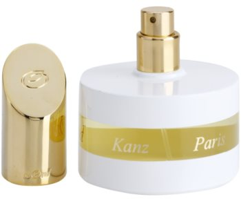 SoOud Kanz Parfumovaná voda unisex 60 ml