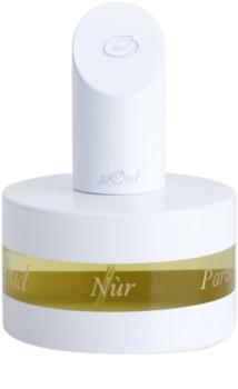 SoOud Ouris woda perfumowana dla kobiet 60 ml
