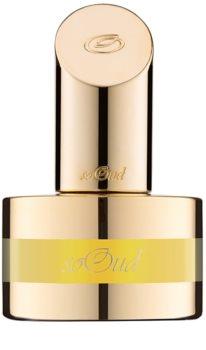 SoOud Nur Perfume Extract for Women 30 ml