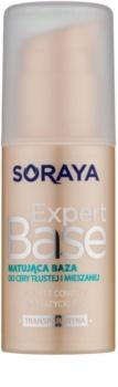Soraya Expert матуюча основа