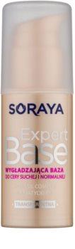 Soraya Expert vyhlazující báze pod make-up