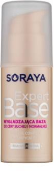 Soraya Expert розгладжуюча основа під макіяж
