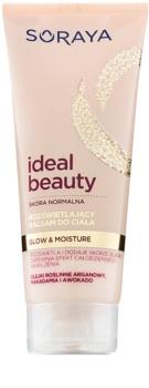 Soraya Ideal Beauty Aufhellende Körpermilch