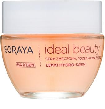Soraya Ideal Beauty Brightening and Hydrating Day Cream