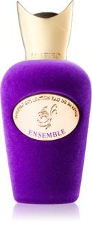 Sospiro Ensemble eau de parfum unissexo 100 ml