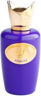 Sospiro Adagio eau de parfum pentru femei 100 ml