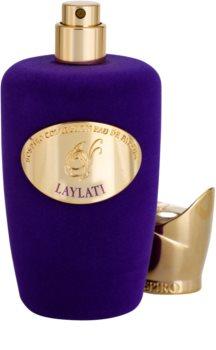 Sospiro Laylati eau de parfum unisex 100 ml