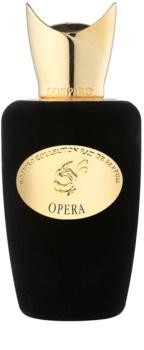 Sospiro Opera eau de parfum unisex 100 ml