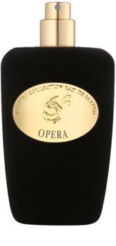 Sospiro Opera Parfumovaná voda tester unisex 100 ml