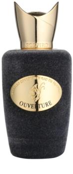 Sospiro Ouverture woda perfumowana unisex 100 ml
