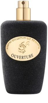 Sospiro Ouverture парфумована вода тестер унісекс 100 мл