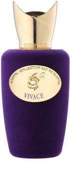 Sospiro Vivace woda perfumowana unisex 100 ml