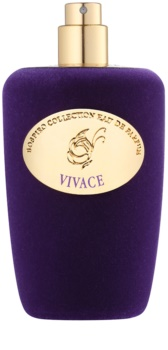 Sospiro Vivace eau de parfum teszter unisex 100 ml