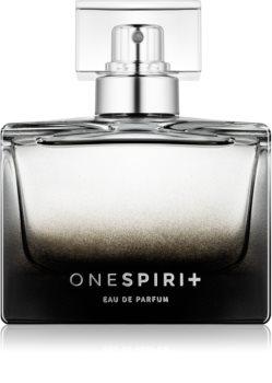 Spirit ONESPIRIT Eau de Parfum unisex 50 ml