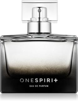 Spirit ONESPIRIT parfémovaná voda unisex 50 ml