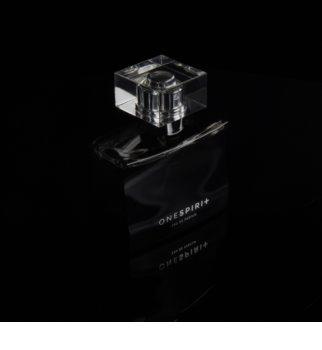 Spirit ONESPIRIT eau de parfum mixte 50 ml